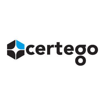 Certego