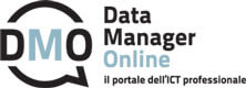 data manager online