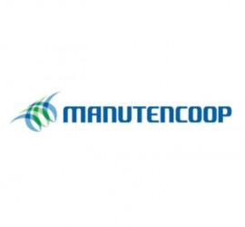 manutencoop