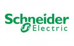 partner-05-vemfwd2015-schneider-electric