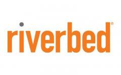 partner-06-vemfwd2015-riverbed