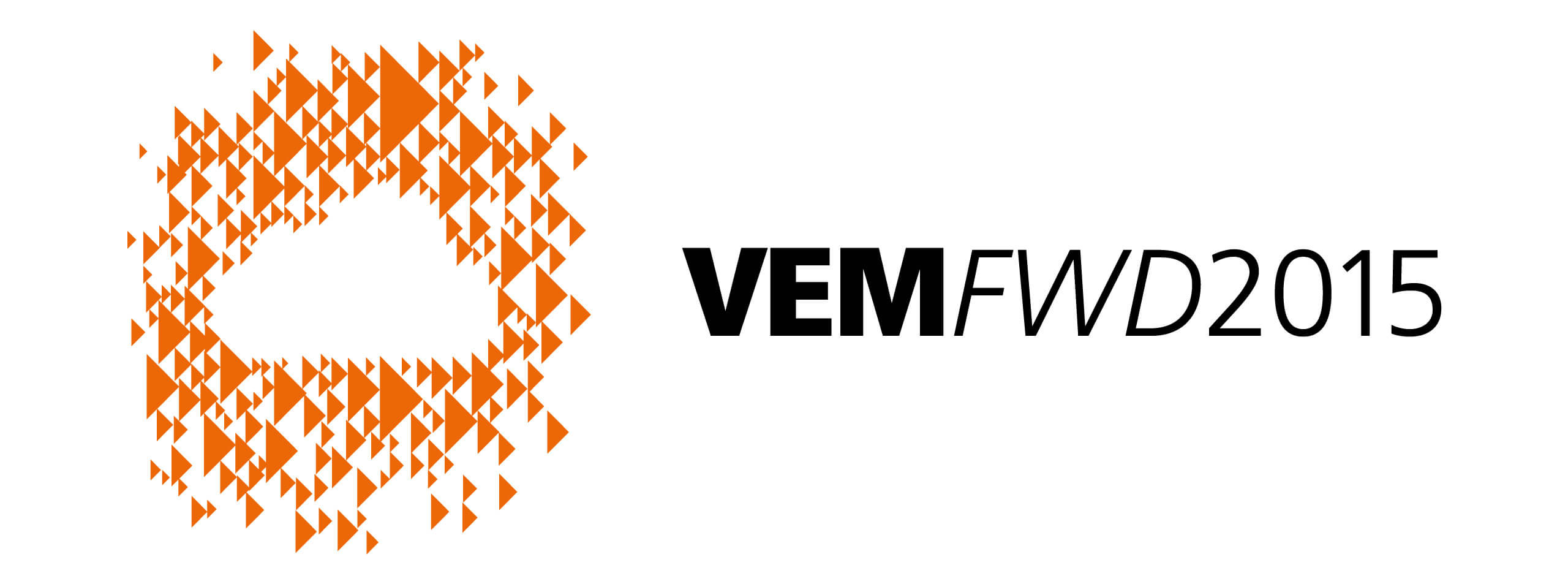 VEM Forward 2015