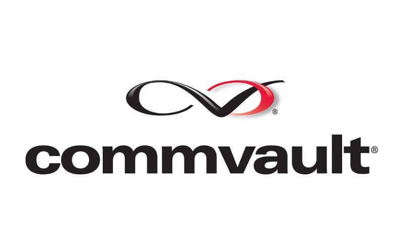 vemfwd2016-partner-commvault