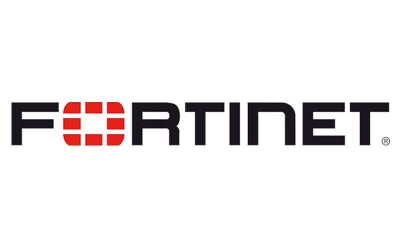 vemfwd2016-partner-fortinet