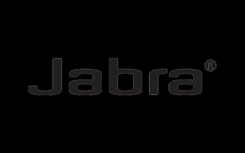 vemfwd2016-partner-jabra