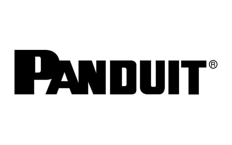 vemfwd2016-partner-panduit