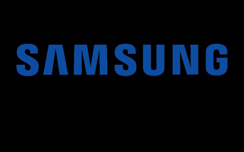 vemfwd2016-partner-samsung