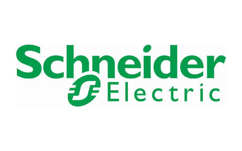 vemfwd2016-partner-schneider-electric
