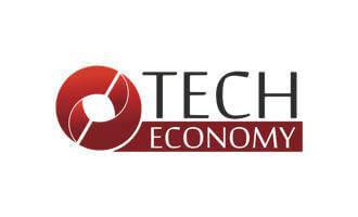 vemfwd2016-partner-tech-economy