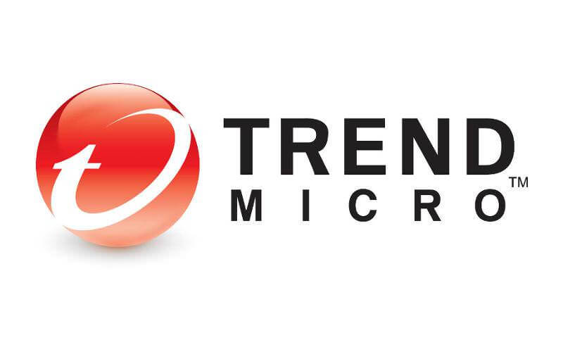 vemfwd2016-partner-trend-micro